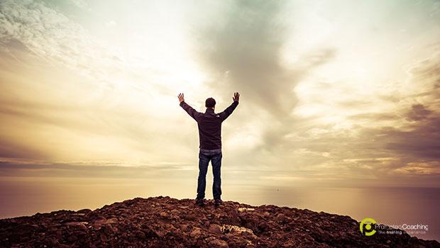 Crescita Personale e Coaching per migliorare la Vita