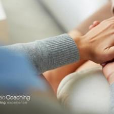 Empatia: vivi con empatia ascoltando te stesso