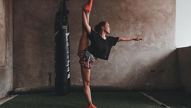 Arousal: cosa succede nella mente di un Atleta?