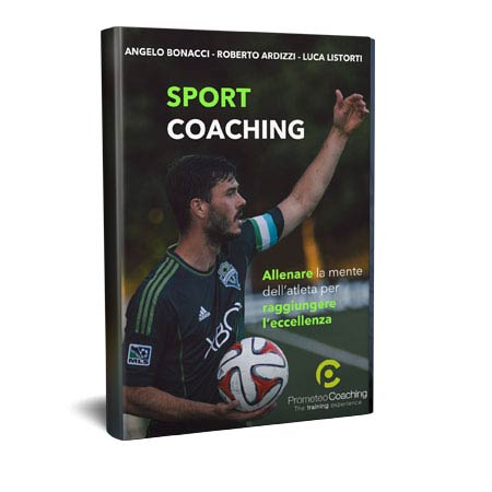 eBook Sport Coaching