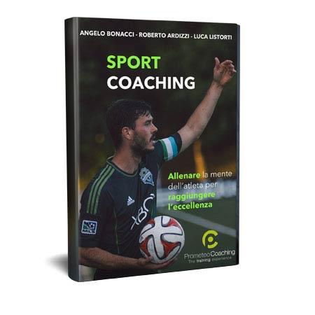 eBook Sport Coaching