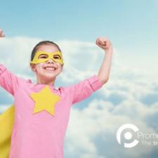 Successo: Creatività, Passione, Entusiasmo per il tuo Successo