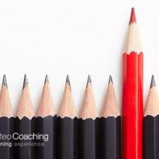 Cultura d'Impresa, Leadership e Coaching