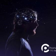Intelligenza Emotiva: il sale della Vita!