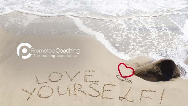 Amare se stessi: una vera responsabilità!