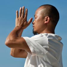 Stress: combatti lo stress nella vita, nel lavoro e nello sport