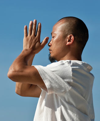 Stress: combatti lo stress nella vita nel lavoro e nello sport