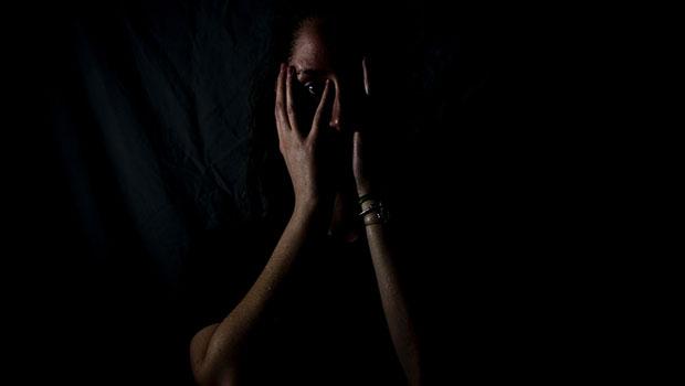 Paura e Coraggio: Avere paura è ok, ma…