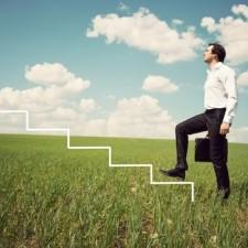 Coaching Aziendale: perché sceglierlo subito?