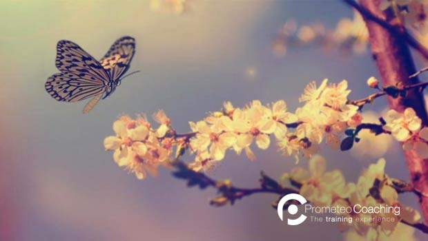 Come prendersi cura di sé? Amore incondizionato