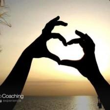 Accogliere l'altro: il gioco del dare e del ricevere