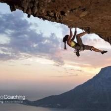 Autoefficacia: se credo di poterlo fare lo farò!