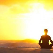 Self Coaching – Le basi filosofiche del metodo