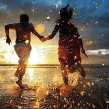 Amare se stessi per amare e lasciarsi amare