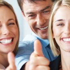 Team Coaching: come gestire il gruppo di lavoro