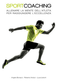 Angelo Bonacci - Libri Ebook - Sport-Coaching