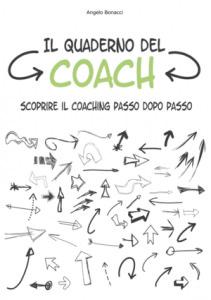 Angelo Bonacci - Libri - Il Quaderno del Coach