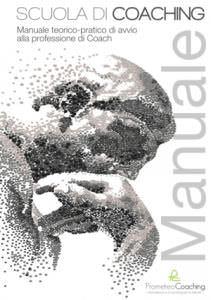 Angelo Bonacci - Libri -Manuale Scuola di Coaching