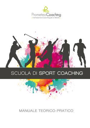 Angelo Bonacci - Libri - Scuola di Sport Coaching