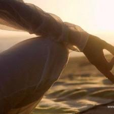 Migliora la tua Vita: ascolta la Voce della Crescita