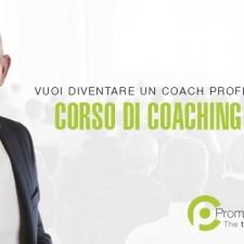 Corso Coach Roma | Prometeo Coaching