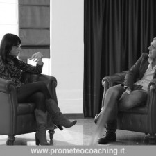 Come diventare un Coach Professionista senza strategie o segreti