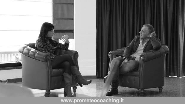 Come diventare un Coach Professionista