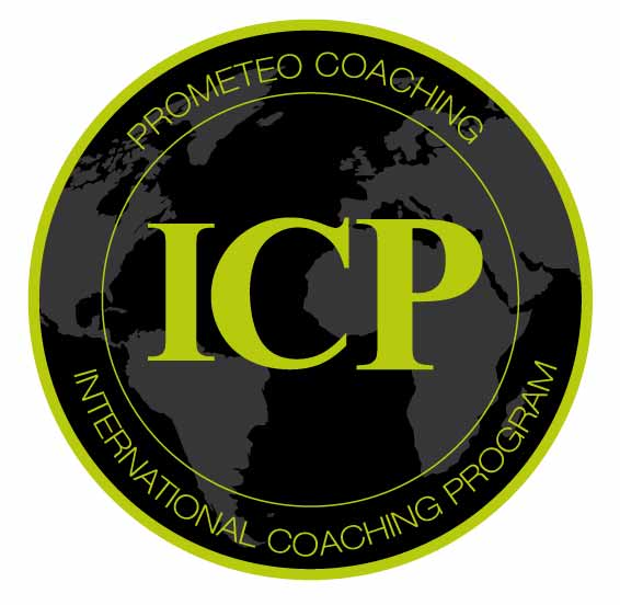 International Coaching Program