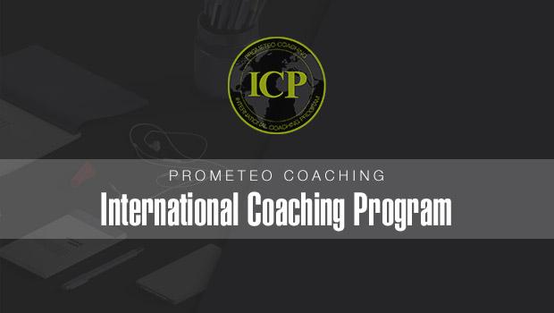 international coaching program