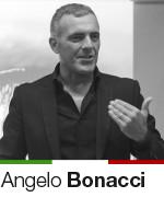 Formatori - Angelo Bonacci