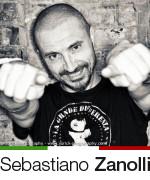 Formatori - Sebastiano Zanolli
