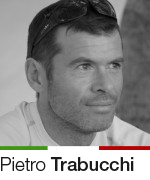 Formatori - Pietro Trabucchi