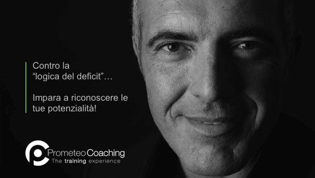 Che cos'è il Coaching