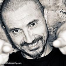 Intervista a Sebastiano Zanolli | Prometeo Coaching