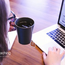 Web Identity per Coach: 10 cose da evitare