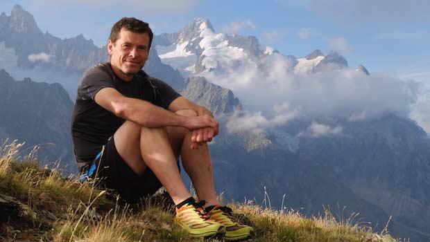 Intervista a Pietro Trabucchi | Prometeo Coaching