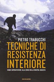 Pietro Trabucchi - Prometeo Coaching