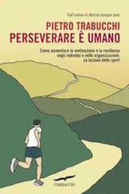 Pietro Trabucchi. Prometeo Coaching