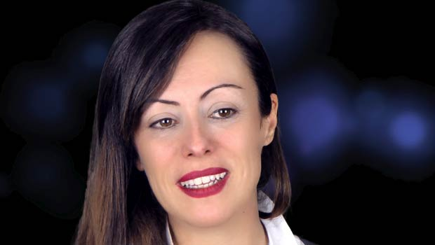 Intervista a Sabina Bonardo | Prometeo Coaching
