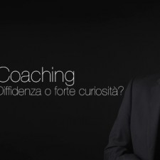 Coaching diffidenza o forte curiosità? – #2