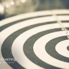 Come definire un Obiettivo e passare all'Azione