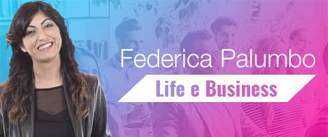 federica_palumbo_life_business