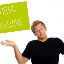 Coaching Confusione (o Formatori di Coaching confusi?)