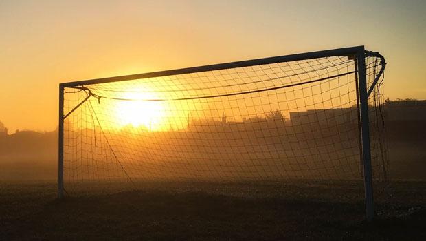 Atleti e Allenatori: come Vincere divertendosi?