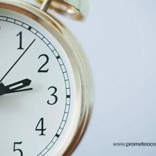 Coaching e Mindfulness: come migliorare la gestione del Tempo