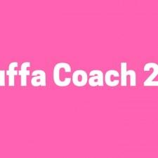 Era dei Fuffa Coach. Il Coaching è una relazione da bar!