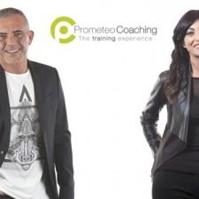 Corso di Coaching Experience Gratis – Milano, Roma, Napoli, Cagliari e Verona