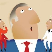 Etica, Coaching e Coerenza per un Coach