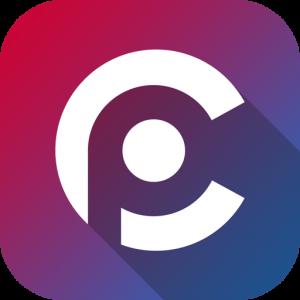 FreeCoach - L'App sul Coaching