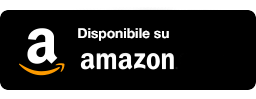 FreeCoach App sul Coaching - Amazon